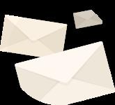 Schrijf u in voor onze nieuwsbrief