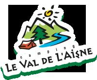 Camping Le Val de l'Aisne nl