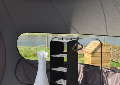 equipements-sphair-glamping
