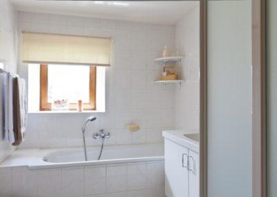 gite-badkamer