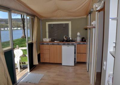 tente-lodge-cuisine-camping-ardenne