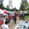 Rommelmarkt Erezée