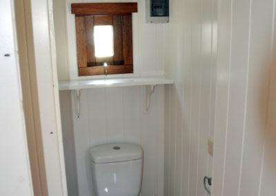 pipowagens-toilet