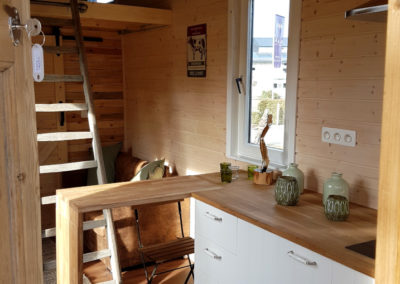 tiny-house-glamping-ardennen (2)