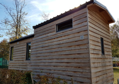 tiny-house-glamping-ardennen