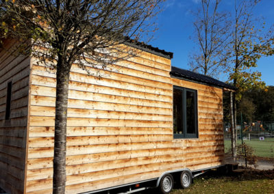 tiny-house-glamping-ardennen (5)