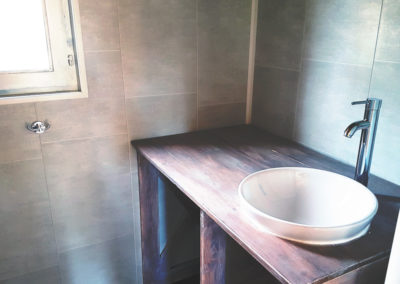tiny-house-glamping-ardennen-met-badkamer (1)