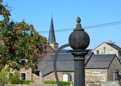 dorpsgezicht-va-weris