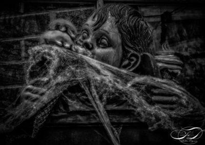 halloween-durbuy