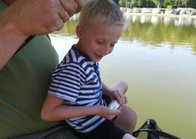 initiatie-om-te-vissen