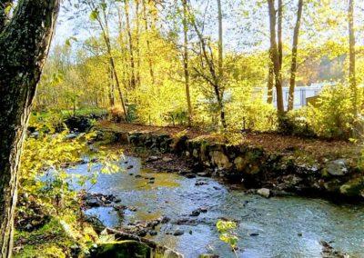 kamperen-aan-een-rivier-in-de-ardennen