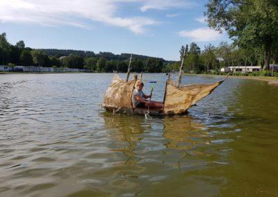 waterrijk-wallonie