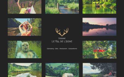 Jullie mooiste foto's van de natuur in de Ardennen