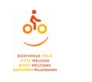 Bienvenue Vélo - camping Ardenne Belge