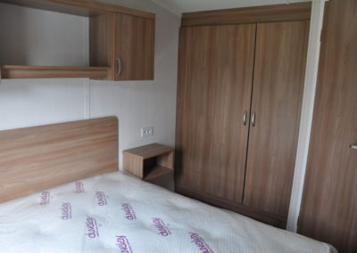 caravane-chambre