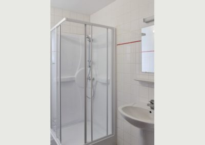 gite-salle-douche