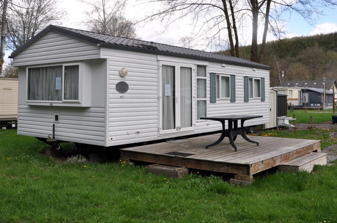 caravane atlas tempo camping le val de l 39 aisne. Black Bedroom Furniture Sets. Home Design Ideas