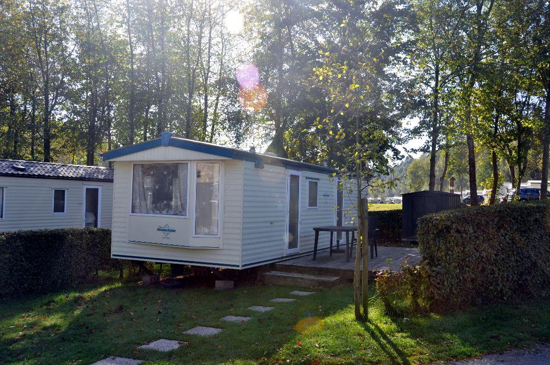 caravane atlas moonstone camping le val de l 39 aisne. Black Bedroom Furniture Sets. Home Design Ideas