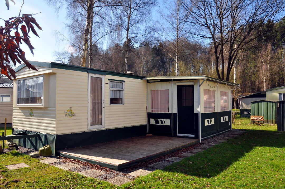 caravane atlas mirage camping le val de l 39 aisne. Black Bedroom Furniture Sets. Home Design Ideas