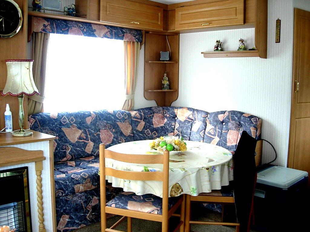 caravane boston delta camping le val de l 39 aisne. Black Bedroom Furniture Sets. Home Design Ideas