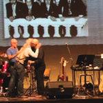 Concert Lou Muzzilo