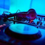 DJ kurt katana