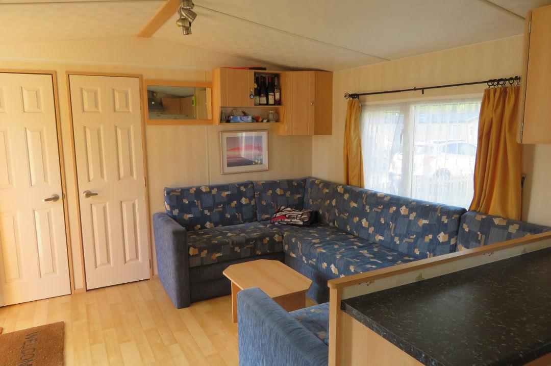 caravane degotte holiday camping le val de l 39 aisne. Black Bedroom Furniture Sets. Home Design Ideas