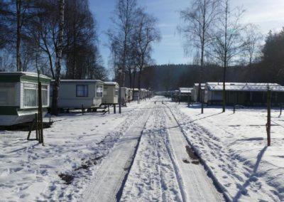 concours-photo-camping-le-val-de-l-aisne-dans-les-ardennes-belges (106)