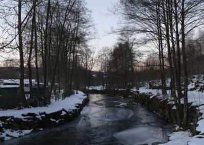 concours-photo-camping-le-val-de-l-aisne-dans-les-ardennes-belges (111)