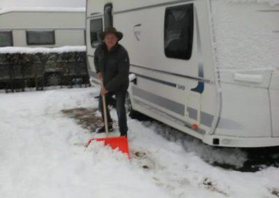 concours-photo-camping-le-val-de-l-aisne-dans-les-ardennes-belges (117)