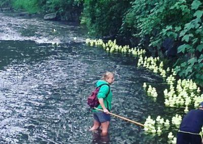 concours-photo-camping-le-val-de-l-aisne-dans-les-ardennes-belges (122)