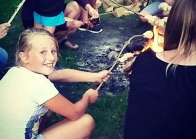 concours-photo-camping-le-val-de-l-aisne-dans-les-ardennes-belges (123)