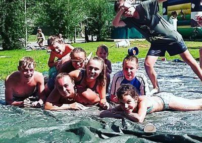 concours-photo-camping-le-val-de-l-aisne-dans-les-ardennes-belges (124)