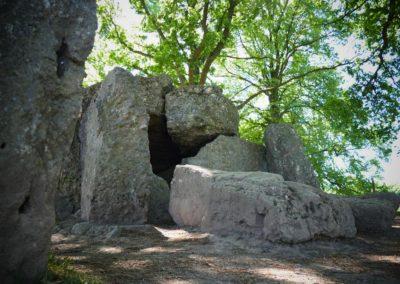 concours-photo-camping-le-val-de-l-aisne-dans-les-ardennes-belges (14)
