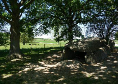 concours-photo-camping-le-val-de-l-aisne-dans-les-ardennes-belges (15)