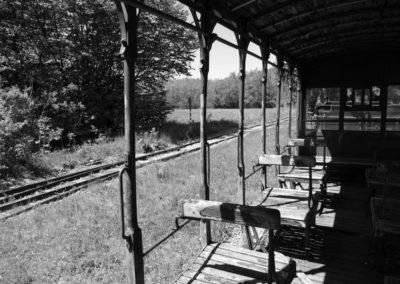 concours-photo-camping-le-val-de-l-aisne-dans-les-ardennes-belges (17)