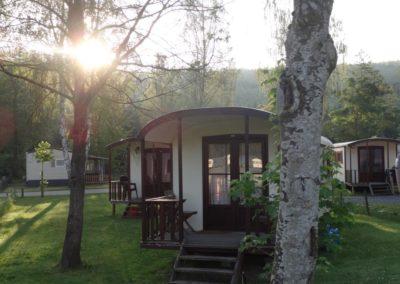 concours-photo-camping-le-val-de-l-aisne-dans-les-ardennes-belges (2)