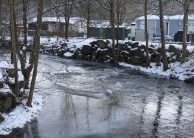 concours-photo-camping-le-val-de-l-aisne-dans-les-ardennes-belges (52)