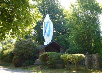 concours-photo-camping-le-val-de-l-aisne-dans-les-ardennes-belges (68)