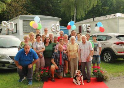 concours-photo-camping-le-val-de-l-aisne-dans-les-ardennes-belges (7)