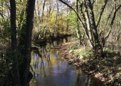 concours-photo-camping-le-val-de-l-aisne-dans-les-ardennes-belges (81)