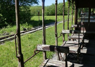 concours-photo-camping-le-val-de-l-aisne-dans-les-ardennes-belges (85)