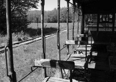 concours-photo-camping-le-val-de-l-aisne-dans-les-ardennes-belges (86)