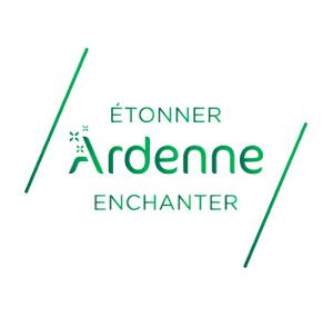Camping adhérant à la marque Ardenne