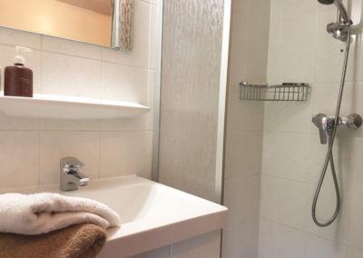 Gîte 16 personnes en Ardennes belges avec sales de douche