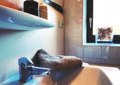 gite-16-personnes-ardenne-salle-de-douche