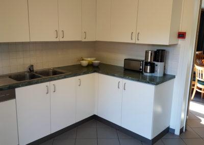 gite-ardenne-avec-cuisine-lave-vaisselle