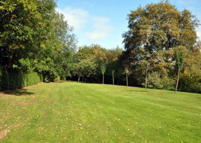 gite-rural-grand-jardin-wallonie-ardenne-erezee