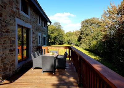 gite-terrasse-campagne-wallonie-ardennes-erezee