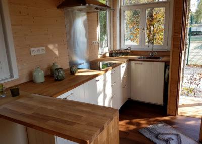 tiny-houses-cuisine-equipee